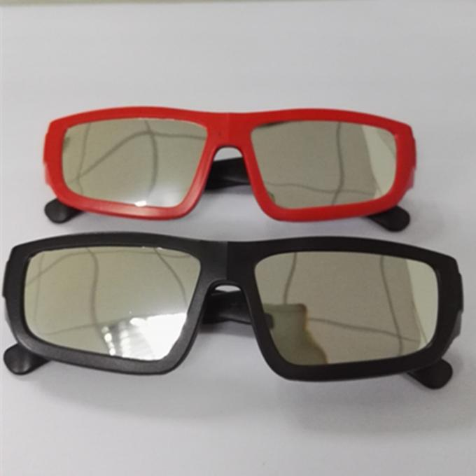 Promotional Custom Logo 3d Solar Eclipse Glasses Filters Viewer , Sun Viewing Glasses