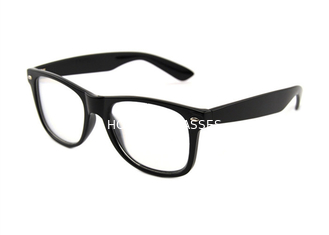 Passive 3D Glasses for LG,Panasonic,Vizio and all Passive 3D TVs&RealD 3D Cinema glasses
